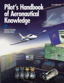 download ebook pilot\'s handbook of aeronautical knowledge pdf epub