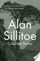 Ebook Collected Poems Epub Alan Sillitoe Apps Read Mobile