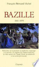 Bazille 1841 1870