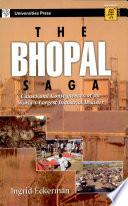 The Bhopal Saga