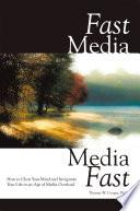 Fast Media  Media Fast
