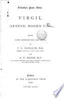 Aeneid Book PDF