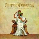 The Leopard Princess
