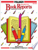 Book Reports  eBook