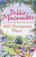 1022 Evergreen Place  A Cedar Cove Novel  Book 10  : guess what? i'm falling in love! with...