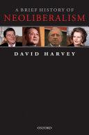 download ebook a brief history of neoliberalism pdf epub