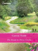 download ebook the road to three creeks pdf epub