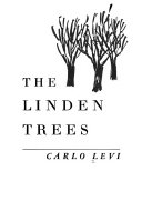 The Linden Trees