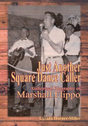 Just Another Square Dance Caller Book PDF