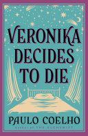 Veronika Decides To Die Pdf/ePub eBook