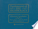 Fundamentals Of Eeg Technology Clinical Correlates