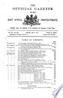 May 9, 1917