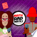 Math Rapmatics