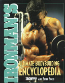 Ironman s Ultimate Bodybuilding Encyclopedia