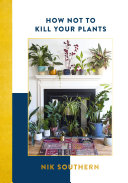 download ebook how not to kill your plants pdf epub