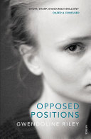 Opposed Positions Book PDF