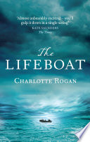 download ebook the lifeboat pdf epub