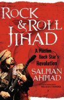 download ebook rock & roll jihad pdf epub