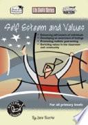 Self Esteem and Values