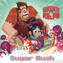 Sugar Rush Book PDF