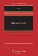 Federal Tax Law