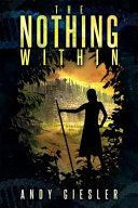 The Nothing Within Pdf/ePub eBook