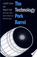 The Technology Pork Barrel