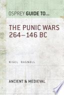 The Punic Wars 264 146 Bc