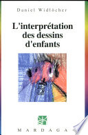 L interpr  tation des dessins d enfants
