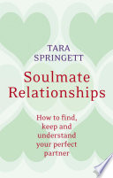 Soulmate Relationships