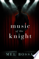 Music Of The Knight