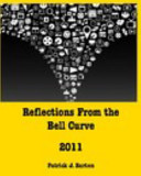 Reflections from the Bell Curve