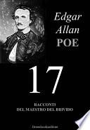 Diciassette   Edgar Allan Poe