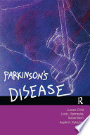 Parkinson S Disease And Quality Of Life