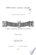 Railroad Gazette