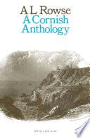 A Cornish Anthology