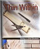 Thin Within Workbook  2