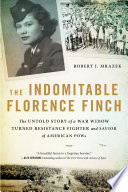 Book The Indomitable Florence Finch
