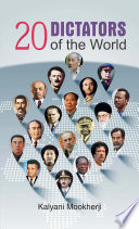 20 Dictators of the World
