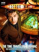 The Time Traveller s Almanac