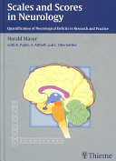 Scales and Scores in Neurology