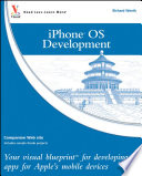 iPhone OS Development