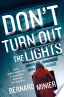 Don t Turn Out the Lights