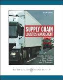 Supply Chain Logistics Management
