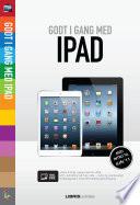 Godt i gang med iPad, 3. udgave