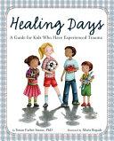 Healing Days Book PDF