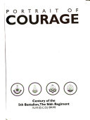 Portrait of Courage Book PDF