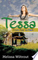 Tessa  Free eBook Sampler