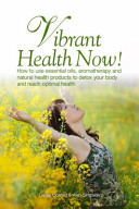 Vibrant Health Now