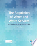 The Regulation Of Water And Waste Services book